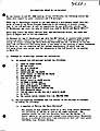 Peace Problems Committee Minutes and Reports 1961