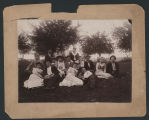 1893 Unknown Students